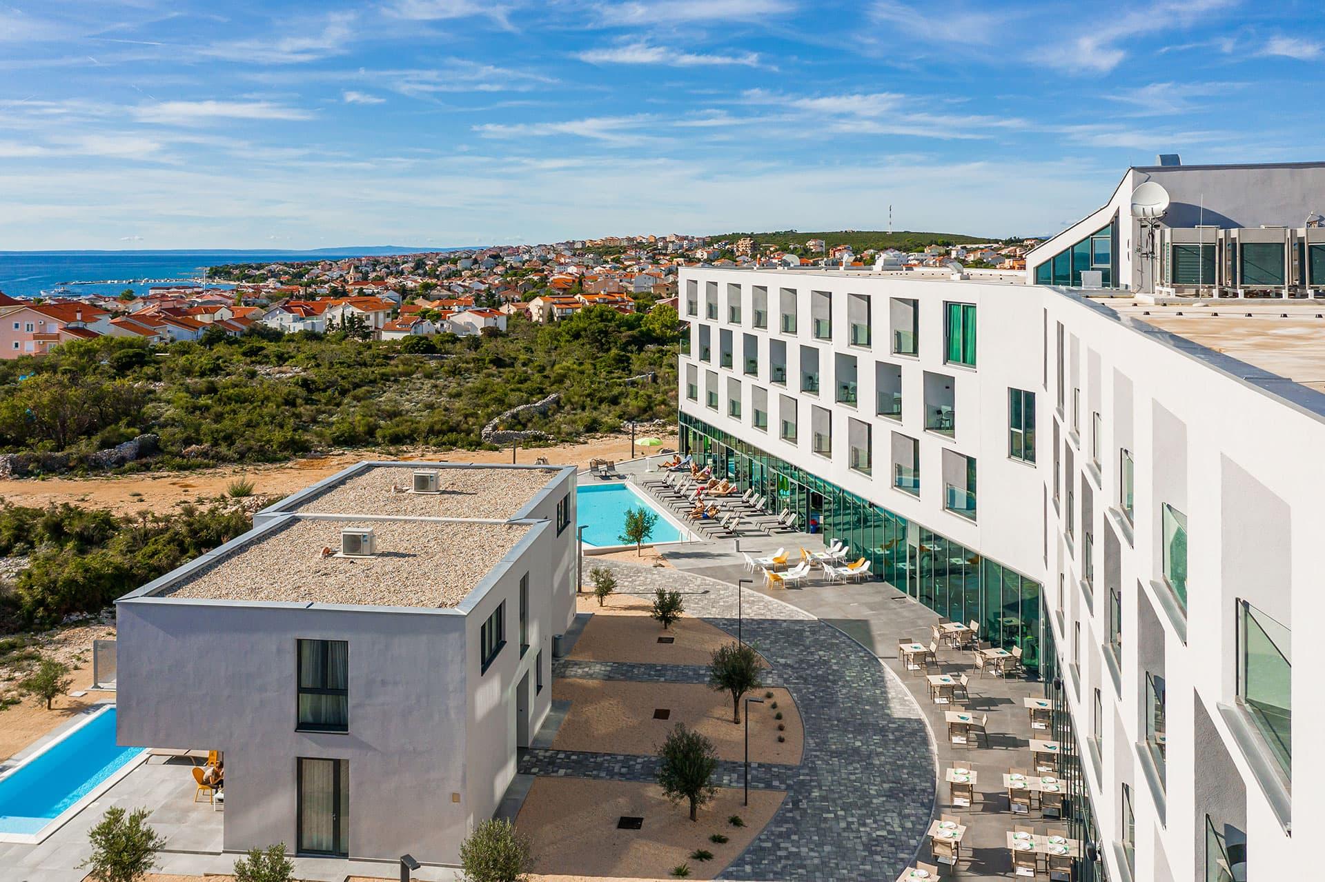 hotel_olea